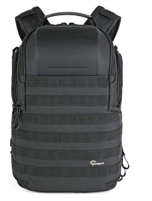 una foto de la mochila Lowepro LP37176 ProTactic 350 AW II